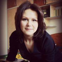 Ioana Sandor