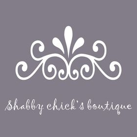 Shabby Chick's Boutique