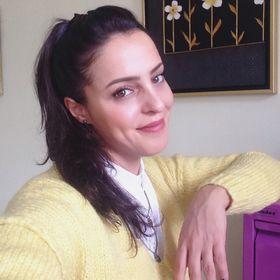 Aylin Yazan