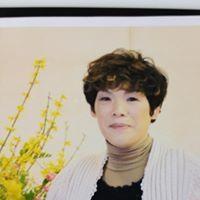 Chiaki Kawabata