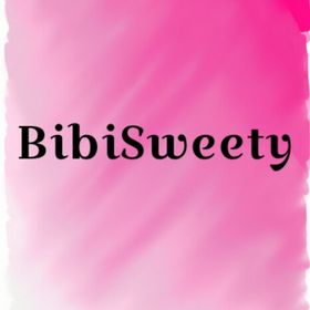 BibiSweety
