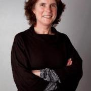 Dr Janet Winter