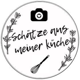 Schätze aus meiner Küche: Rezepte, Kochen, Backen & Food