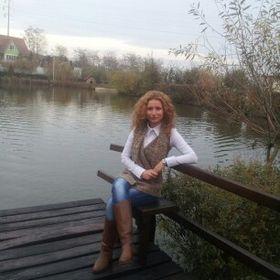 Roiban Georgeta