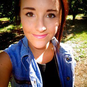Olivia Feyter