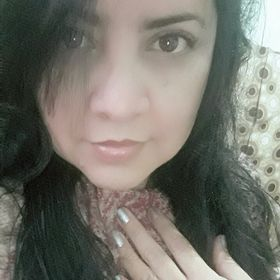 Claudia Alejandra Arteaga