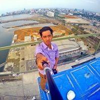 Andi Rio Setiawan