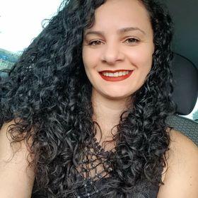 Thálita Costa