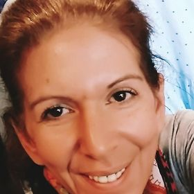 Christina Varla
