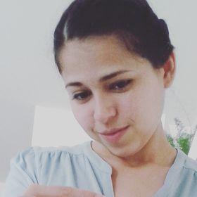 Marisabel Munoz