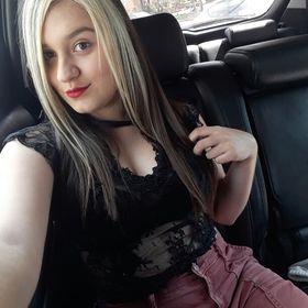 Isabela Castro