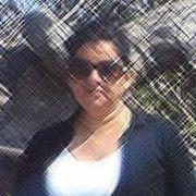 Patricia Analis Zambrano Vargas