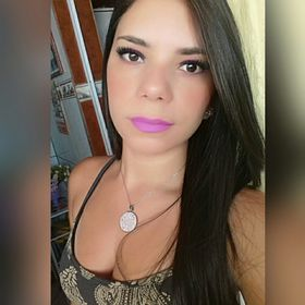 Débora Mendes