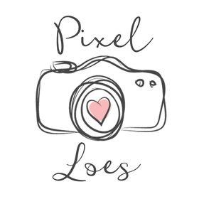 Pixel Loes