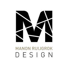 ManonRuijgrokDesign