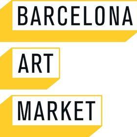 Barcelona art market - Buy art online