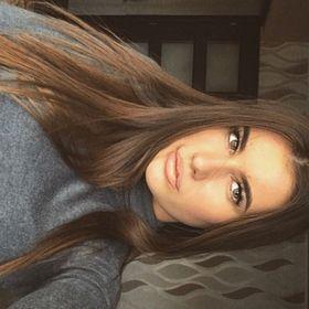 Andreea Cret