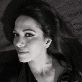 18f6d5946b0a7 Paula Rodriguez (drerak) on Pinterest