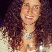 Melanie Guedes