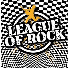 League Of Rock