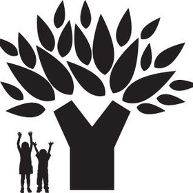 Yolo County Children's Alliance