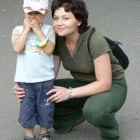 Barbora Janitorova