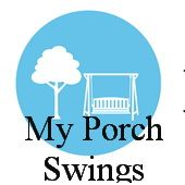 My Porch Swings