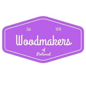 Woodmakers_ofpintrest