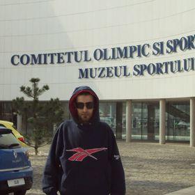 Mohamad Alsamaraie