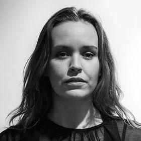 Anna Kristófersdóttir