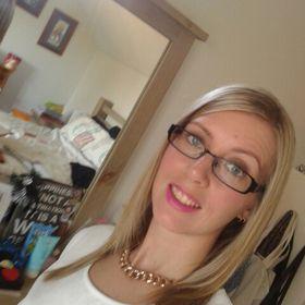 Kristy Williams