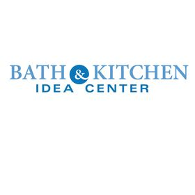 Bath & Kitchen Idea Center