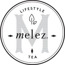 Melez Tea