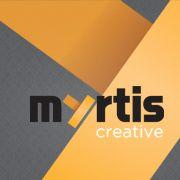 Myrtis Creative