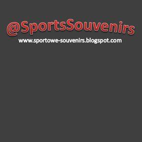 Sportowe Souvenirs