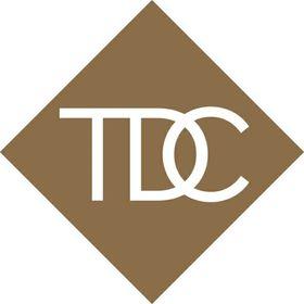 TDC Cordless Lighting