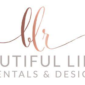 Beautiful Linen Rentals