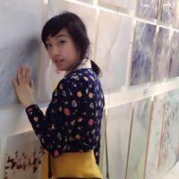 Koen Yun