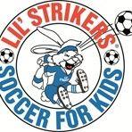 Lil Strikers GTA