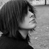 Kamilla Johansen
