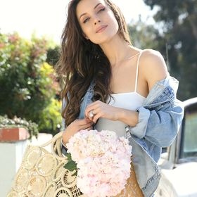 Andee Layne | Fashion, Beauty + Lifestyle