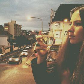 Jess Deary