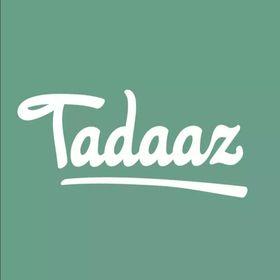 Tadaaz - Faire-part magiques pour instants uniques