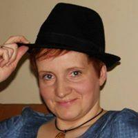 Elżbieta Górka-Kuczka