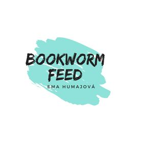 Bookwormfeed