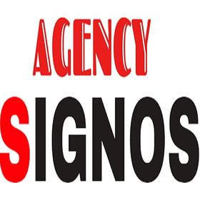 Agency Signos