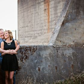 Heather Boren {Heather Boren Photography}