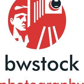 bwstock.photography