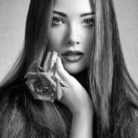 Marina Vedernikova