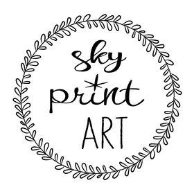 RIGHT I   Print Kunstdruck Druck FINE ART  Bild Poster  *HOCHZEIT MR